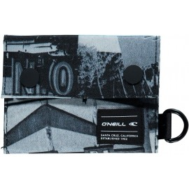 O'Neill AC POCKETBOOK