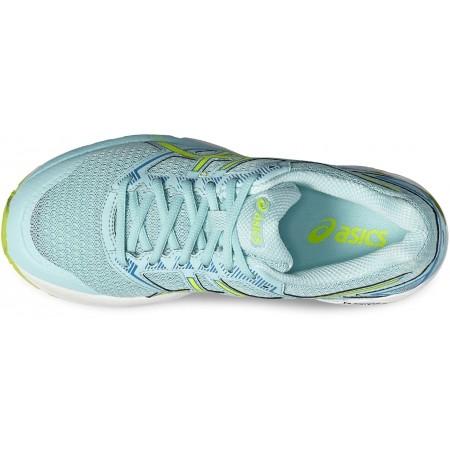 Dámská běžecká obuv - Asics GEL-PHOENIX 8 W - 3
