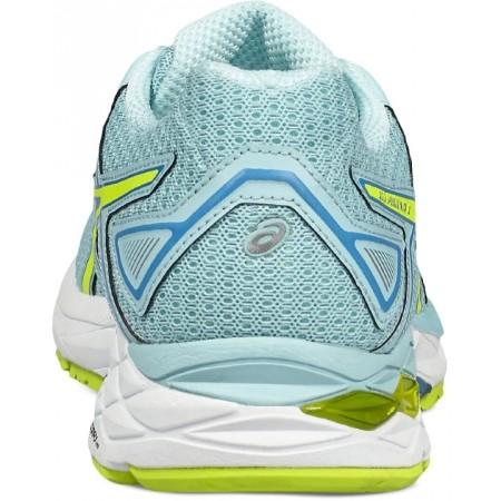 Dámská běžecká obuv - Asics GEL-PHOENIX 8 W - 5
