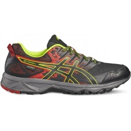 Asics GEL-SONOMA 3 GTX - Pánská běžecká obuv