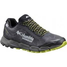 Columbia MONTRAIL CALDORADO II EXTREME - Pánská trailová obuv
