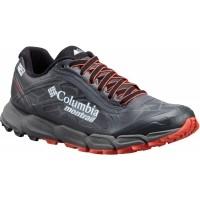 Columbia CALDORADO II EXTREME - Dámská trailová obuv