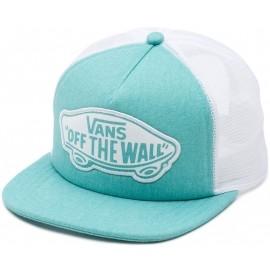 Vans BEACH GIRL TRUCKER HAT