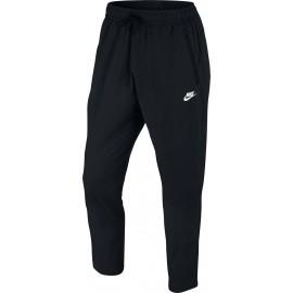 Nike NSW AV15 PANT WVN - Pánské kalhoty