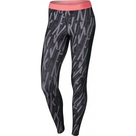 Nike HPRCL TGHT SKEW
