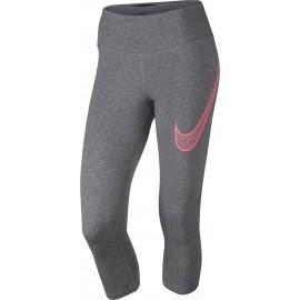 Nike DRY CPRI FLEX DFC GPX TI