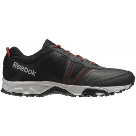 Reebok TRAIL VOYAGER RS 2.0