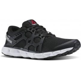 Reebok HEXAFFECT RUN 4.0 - Pánská běžecká obuv