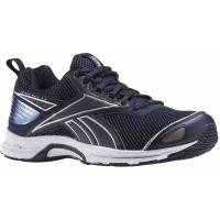 Reebok TRIPLEHALL 5.0 - Běžecká obuv