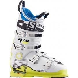 Salomon X MAX 120 - Sjezdové boty