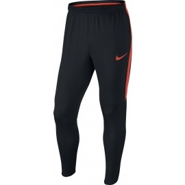 Nike DRY PANT SQD KPZ