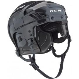 CCM HT FITLITE 40 SR - Hokejová přilba