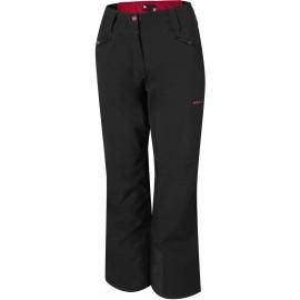Willard JULY - Dámské softshellové kalhoty