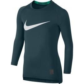 Nike COOLHBR COMP LS YTH