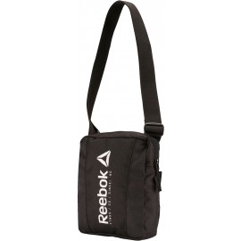 Reebok FOUND CITY BAG