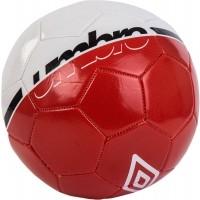 Umbro VELOCE SUPPORTER BALL - Fotbalový míč