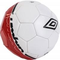 Umbro VELOCE SUPPORTER MINIBALL - Mini fotbalový míč