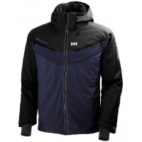 Helly Hansen BLAZING JACKET