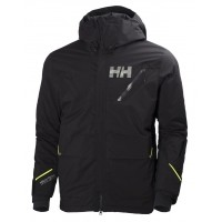 Helly Hansen CHAM JACKET