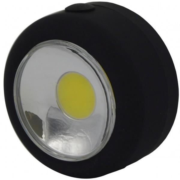 Profilite PUK-II LED COB - Svítilna