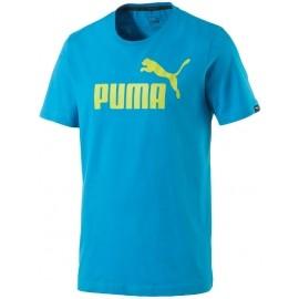 Puma ESS NO.1 TEE
