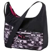 Puma STUDIO SMALL SHOULDER BAG - Dámská taška přes rameno
