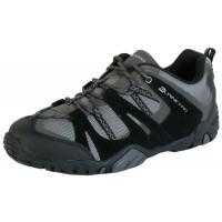 Alpine Pro SIGFER - Pánská treková obuv