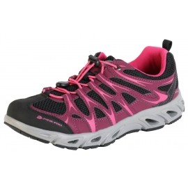 Alpine Pro CLEIS - Dámská sportovní obuv