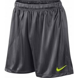 Nike ACADEMY JAQUARD SHORT
