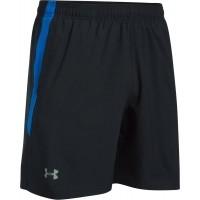 Under Armour UA LAUNCH SW 7'' SHORT - Pánské elastické šortky