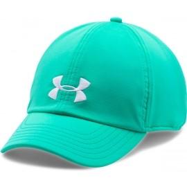 Under Armour UA RENEGADE CAP