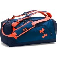 Under Armour UA UNDENIABLE BP/DUFFEL MD - Prostorná sportovní taška