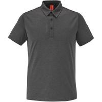 Lafuma SHIFT POLO - Pánské triko