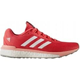adidas VENGEFUL W - Dámská běžecká obuv
