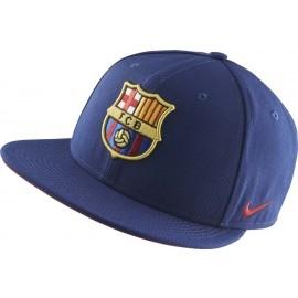 Nike TRUE CAP CORE