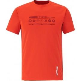 Lafuma ACCESS TEE - Pánské triko