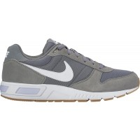 Nike NIGHTGAZER - Pánská volnočasová obuv