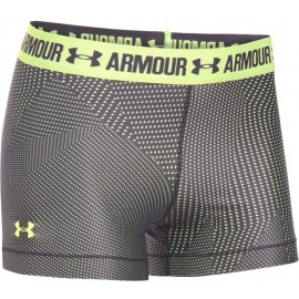 Under Armour HG ARMOUR PRINTED SHORTY