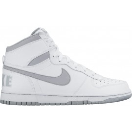 Nike BIG HIGH SHOE