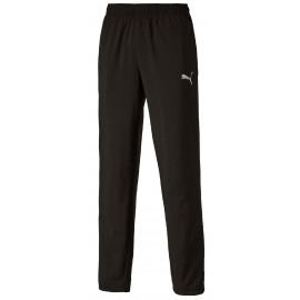 Puma ESS NO.1 WOVEN PANTS - Pánské kalhoty