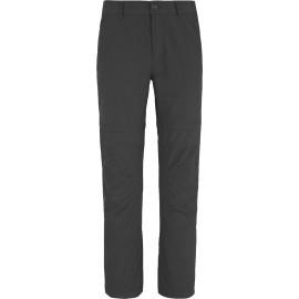 Lafuma EXPLORER Z OFF - Pánské kalhoty