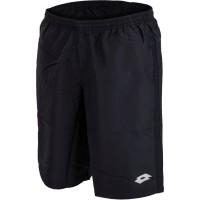 Lotto SPACE BERMUDA - Pánské sportovní šortky