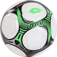 Lotto FB1000 SAMBA 5 - Fotbalový míč