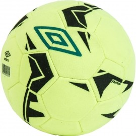 Umbro INDOOR COURT BALL
