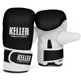 Keller Combative BOXERSKÉ RUKAVICE STRIKE - Boxerské rukavice
