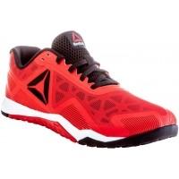 Reebok ROS WORKOUT TR 2.0 - Pánská tréninková obuv