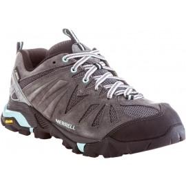 Merrell CAPRA GTX - Dámské outdoorové boty
