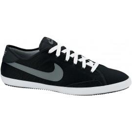 Nike DEFENDRE TXT