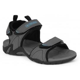 Crossroad MUFF - Dámské sandály