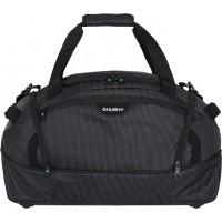 Husky GRAPE 40 - Sportovní taška
